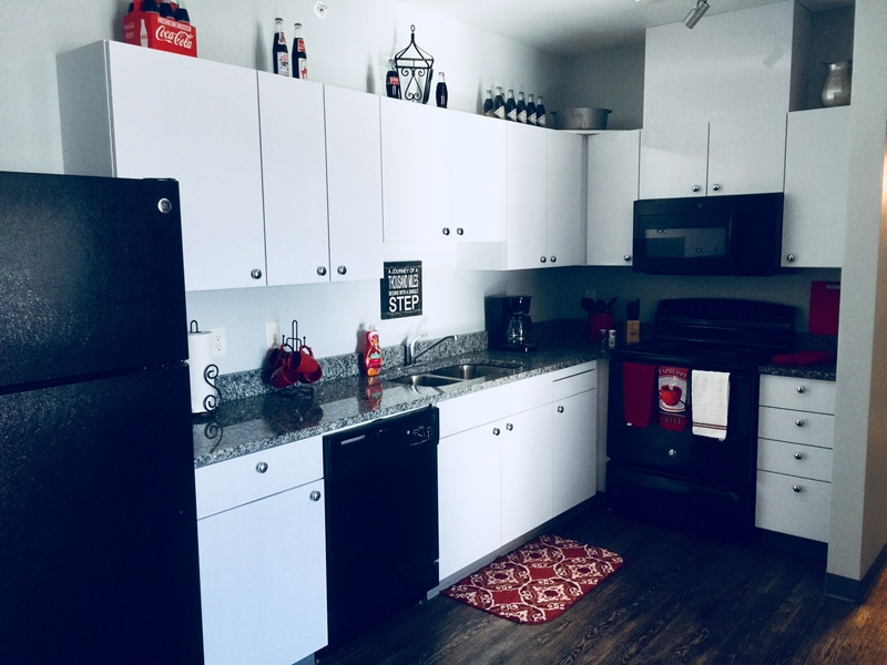 Apartments For Rent Near Utc Chattanooga